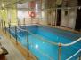 Astor - Schwimmbad