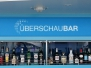 MEIN SCHIFF 6 - Überschau Bar