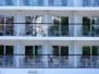 MEIN SCHIFF 6 - Balkonkabinen