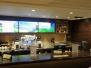 MEIN SCHIFF 6 - Cafe Bar