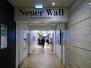 MEIN SCHIFF 6 - Neuer Wall Einkaufspassagen