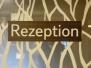 MEIN SCHIFF 6 - Rezeption