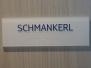 MEIN SCHIFF 6 - Schmankerl