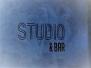 MEIN SCHIFF 6 - Studio