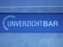 MEIN SCHIFF 6 - Unverzicht Bar