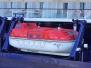 MEIN SCHIFF 6 - Boote und Rettungsmittel