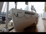Nordstjernen - Boote