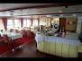 Nordstjernen - Cafe