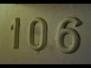Nordstjernen - Kabine 106
