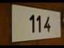 Nordstjernen - Kabine 114