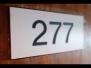 Nordstjernen - Kabine 277