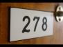 Nordstjernen - Kabine 278