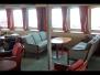 Nordstjernen - Lounge vorn