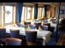Nordstjernen - Restaurant