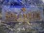MEIN SCHIFF 6 - Spa und Meer