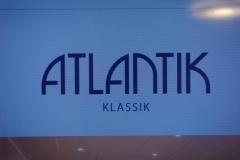 MEIN SCHIFF 6 - Atlantik Klassik