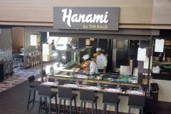 MEIN SCHIFF 6 - Hanami by Tim Raue