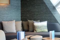 MEIN SCHIFF 6 - Himmel und Meer Lounge