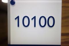 MEIN SCHIFF 6 - Kabine 10100 - Junior Suite