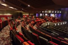 MEIN SCHIFF 6 - Theater