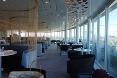 MEIN SCHIFF 6 - X-Lounge