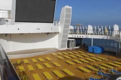 AIDAmar Deck 12