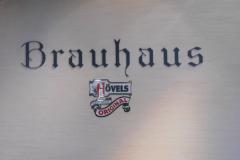 AIDAmar Brauhaus