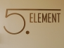 AIDAprima - 5. Element