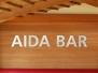 AIDAprima - AIDA Bar