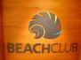 AIDAprima - Beach Club