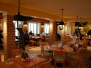 AIDAprima - Bella Donna Restaurant