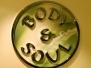 AIDAprima - Body & Soul Sport