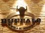 AIDAprima - Buffalo Steak House