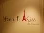 AIDAprima - French Kiss - Die Brasserie
