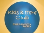 AIDAprima - Kids & Mini Club