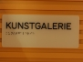AIDAprima - Kunstgalerie
