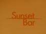 AIDAprima - Sunset Bar