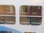 AIDAprima - Verandakabinen Deck 5