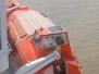 Albatros - Boote und Rettungsmittel