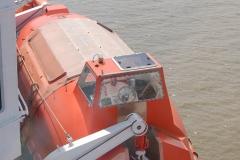 Albatros - Boot 3