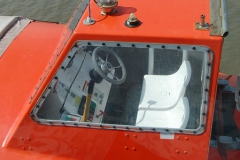 Albatros - Boot 5
