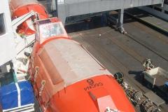 Albatros - Boot 6