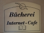 Albatros - Bücherei - Internet Cafe
