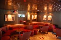Albatros - Casablanca Bar
