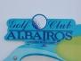 Albatros - Spa und Sport
