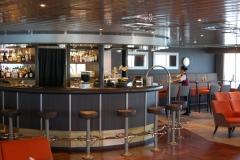 Albatros - Harrys Bar