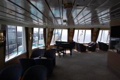 Albatros - Karibik Lounge