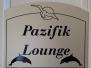 Albatros - Pazifik Lounge