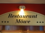 Albatros - Restaurant Möwe
