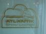 Amadea - Atlantik Show Lounge
